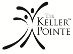 The Keller Pointe Summer Camp