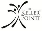 The Keller Pointe Summer Camp