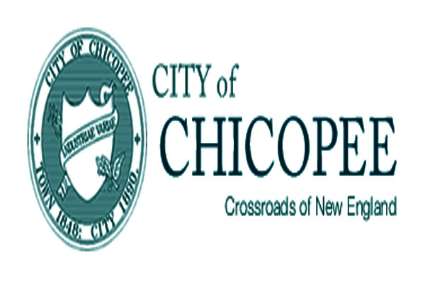 CITY  OF  CHICOPEE