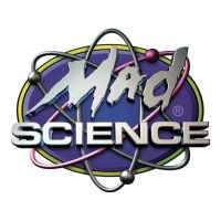 Mad Science - St Paul's Recreation Complex in Garden City