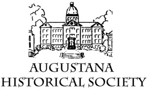 Augustana Historical Society