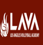 LAVA Academy