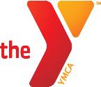 YMCA Camp Sargent