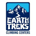 Earth Treks Climbing Summer Camp