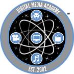 Digital Media Academy at UCLA