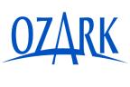 CITY OF OZARK