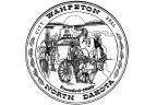 CITY OF WAHPETON