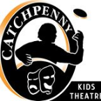 Catchpenny Kids theatre