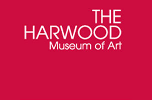 Harwood Museum of the University of NM