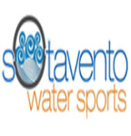 Sotavento Water Sports Summer Camp