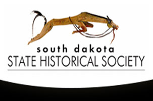 South Dakota State Historical Society