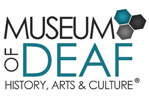 Museum of Deaf History, Arts & Culture