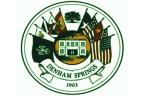 CITY  OF  DENHAM SPRINGS