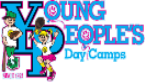 Young People's Day Camp of Suffolk county