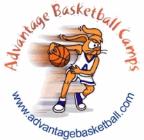 Advantage Basketball Camp - New Mexico