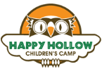 Happy Hollow Asthma Camp