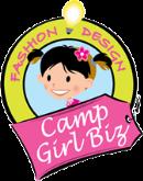 Camp Girl Biz