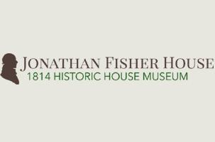 Jonathan Fisher Memorial Inc