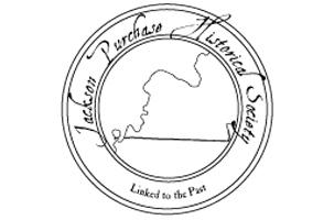 Jackson Purchase Historical Society