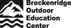 Breckenridge Outdoor Education Center BOEC