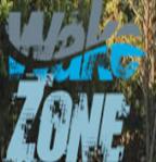 Wakezone