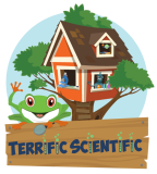 Terrific Scientific Summer Day Camps