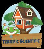 Terrific Scientific Summer Day Camps