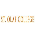 St Olaf Summer Music Camp