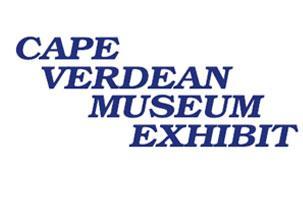Cape Verdean Museum Exhibit