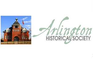 Arlington Historical Society and Museum