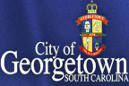 CITY  OF  GEORGETOWN