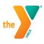 YMCA Flat Rock River Camp