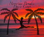 Hawaiian Paradise Dance Camp