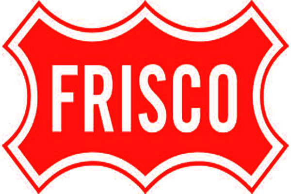 CITY OF FRISCO