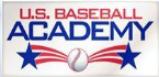 USBA Middletown Summer Camp