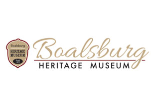 Boalsburg Heritage Museum