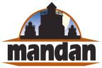 CITY OF MANDAN