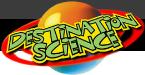 DESTINATION SCIENCE - Deland-Florida