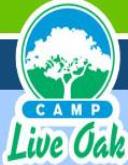 Camp Live Oak