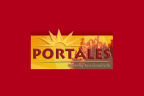 CITY  OF  PORTALES