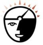Public Speaking Institute-Education Unlimited