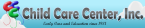 Child Care Center inc