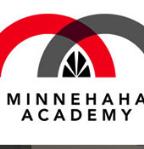 Minnehaha Academy Summer Experience Programs
