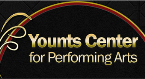 Younts Center for Performing Arts