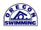 Oregon Swimming Camp