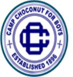Camp Choconut