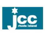 Jewish Community Center of Rhode Island