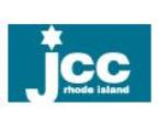 Jewish Community Center of Rhode Island