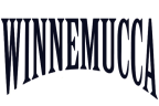 CITY OF WINNEMUCCA
