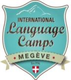 FRENCH INTERNATIONAL LANGUAGE SUMMER CAMP
